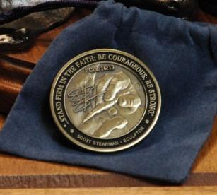 Coin 3 copy